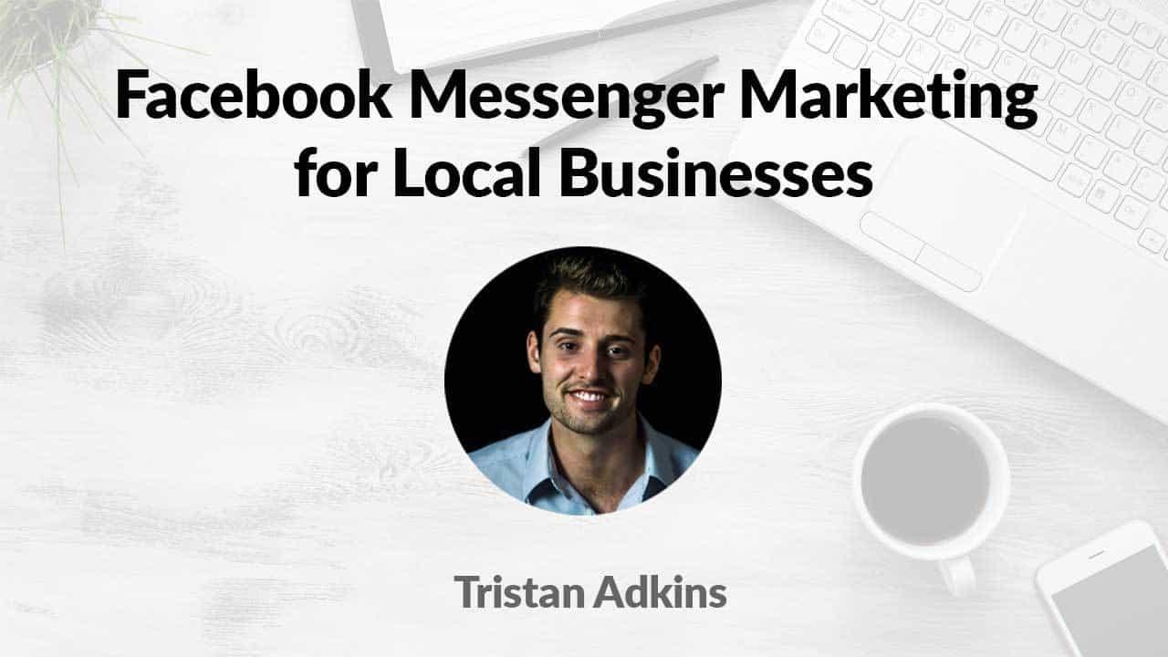 adkins-facebook-messenger-marketing